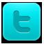 receitas no twitter