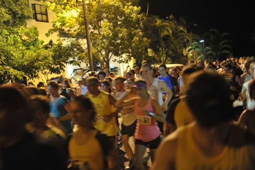 1-corrida-noturna-blumenau