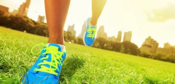 treino regenerativo de corrida