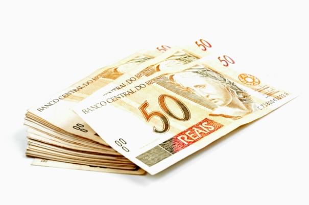 dinheiro-imposto-de-renda-materia